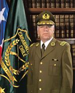Dolor de la Iglesia por tragedia que costó la vida al General Bernales y otros cinco compatriotas